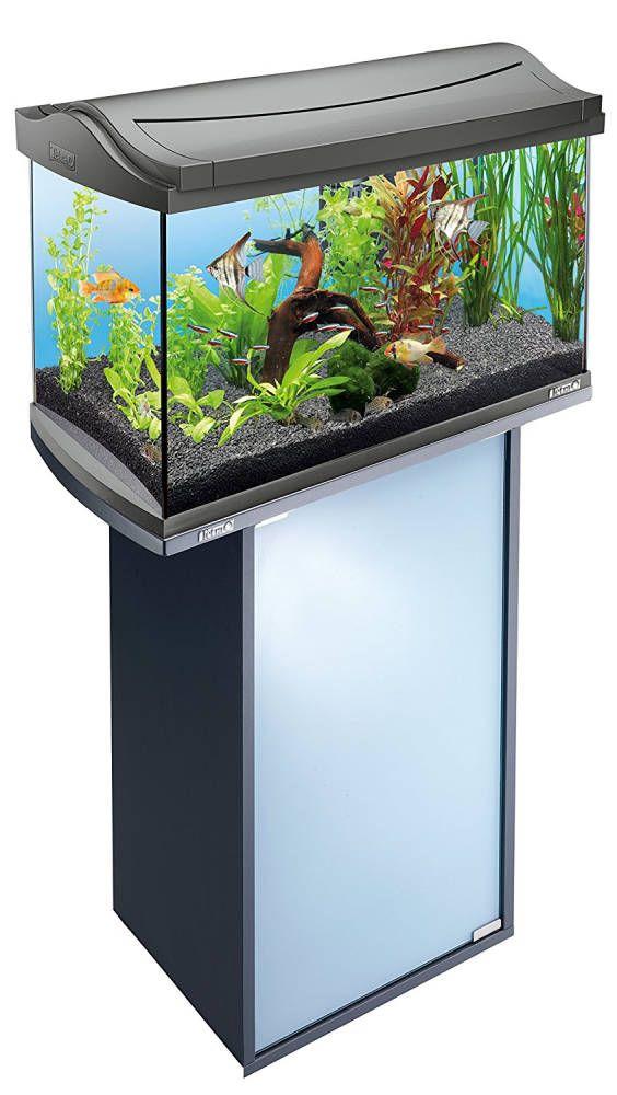 I mobili per tartarughiera che fanno da supporto all'acquaterrario e offrono un complemento d'arredo di stile per la tua casa.