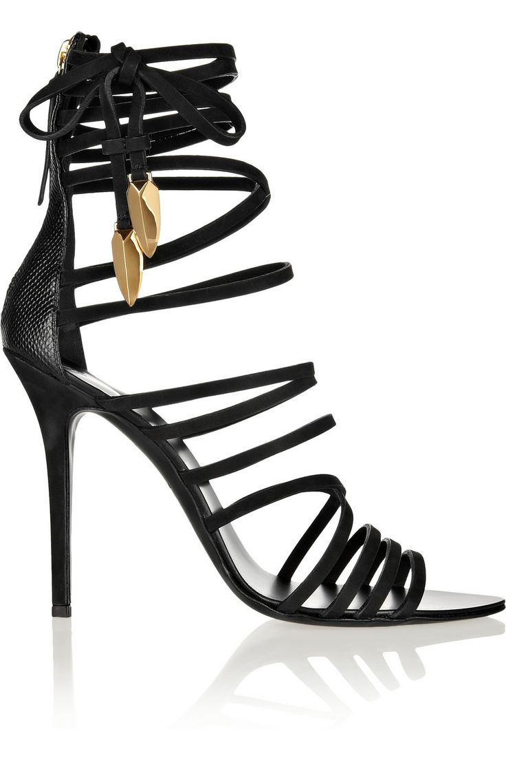 Black sandals littlewoods - 194 Best Images About Shoes On Pinterest Black Heels Jimmy Choo And Jeffrey Campbell