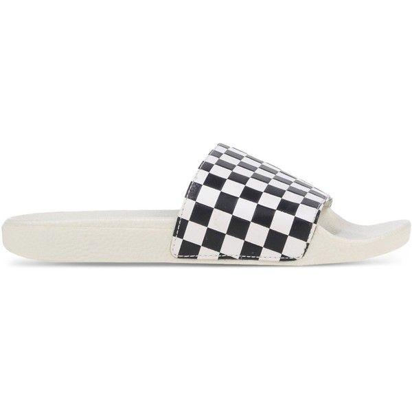 56d714f0cc79 vans flip flops kids   OFF53% Discounts