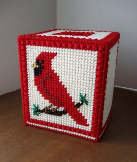 Best 25 tissue box covers ideas on pinterest tissue for Tissue box cover craft