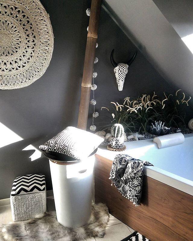 39 Best Guest Room Images On Pinterest Bedroom, Bedroom Ideas   Badezimmer  Justus