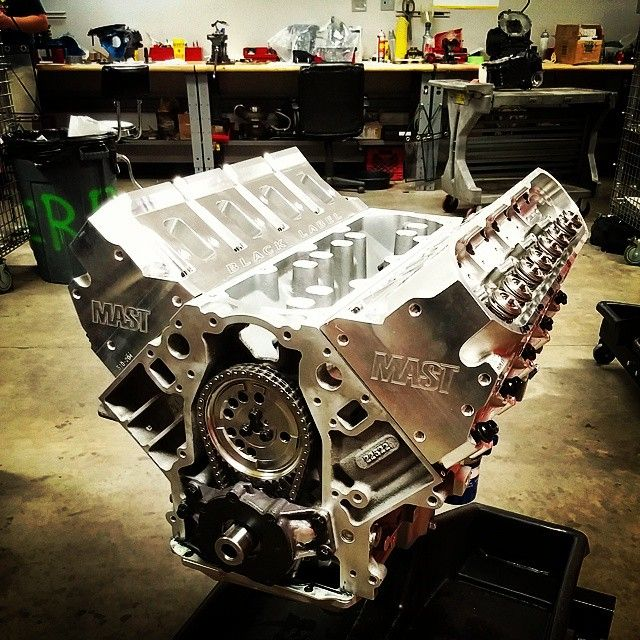 Whipple Supercharger Toyota: 19 Best Bad Ass Engines Images On Pinterest