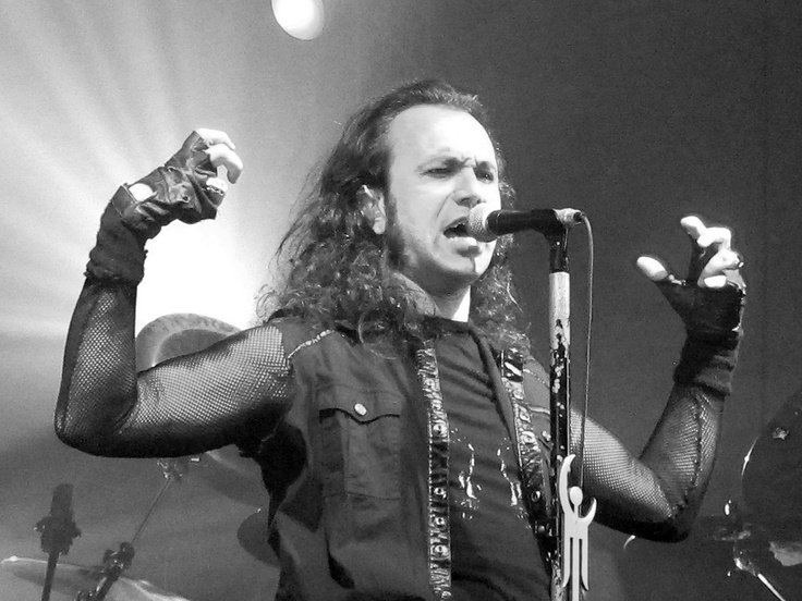 Moospell @ Incrivel Almadense 31-11-2011 © Me
