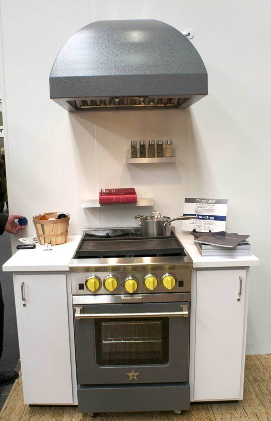 84 best stoves images on pinterest stoves ranges and oven