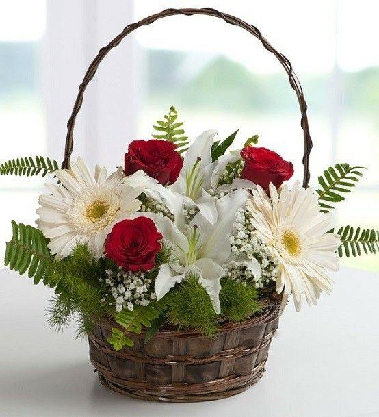 http://cassiaflorist.blogspot.co.id/p/toko-bunga-jati-asih-cassia-florist.html