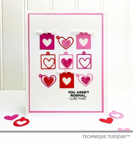 1211 best Handmade Cards images on Pinterest | Craft cards, Diy ...