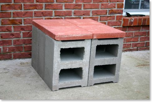 Platform For Lodge Sportsman S Grill Outdoor Cooking