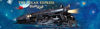 Team Pendley/Hall w RE/MAX Integrity Get to Know Oregon: Mt Hood Railroad Polar Express Train Ride