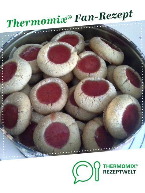 Ren s Kartoffelkndel von Regionalrekord Rene Ein Thermomix  Rezept aus der Kategorie