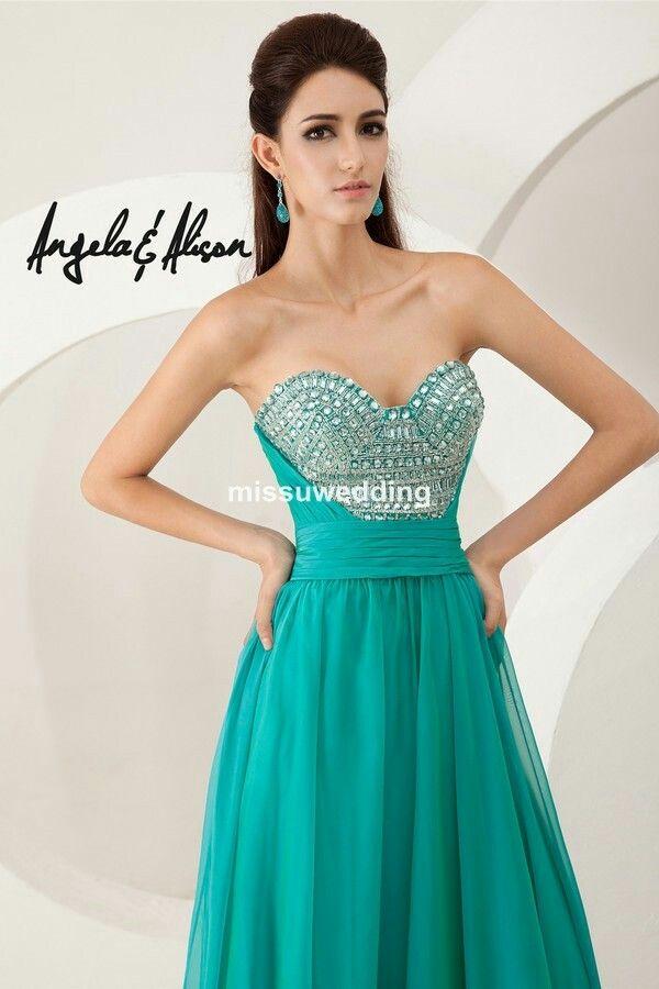 321 besten Faldas & Vestidos Bilder auf Pinterest | Mein stil ...