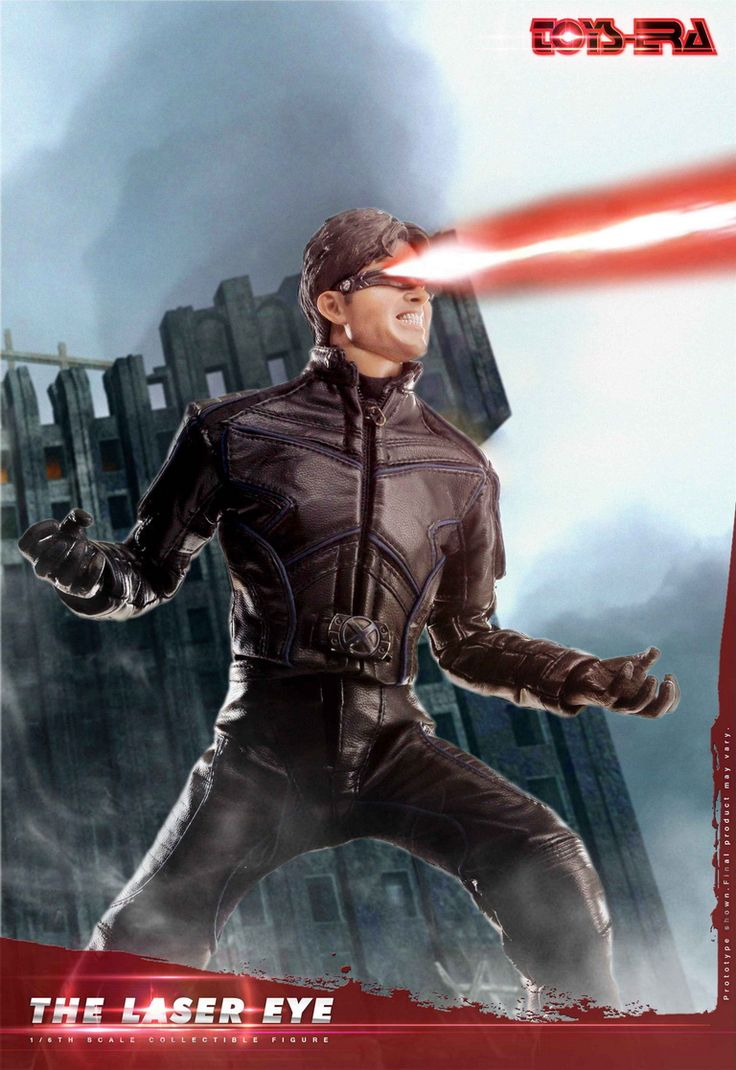 Mens jacket lazada - Pet Cage Lazada X Men Captain Scott Summers The Laser Eye Style Cyclops Polarizer Driving