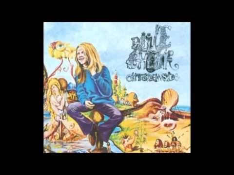 "Blue Cheer ""Outsideinside"" Full Album 1968 > https://www.youtube.com/watch?v=QT8SEPz6I4k&list=PLMg8-JhTJNErHuDmoQ1Sz51FI3IQZH_KN&index=2"