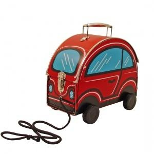 Bobangles Car Case          Price: $39.95   We're loving this funky car case by Bobangles - sure to be a hit with any little boy! Ultimate accessory and perfect place to stash hidden treasures or loved items!  http://www.littlebooteek.com.au/Christmas-/Most-Popular-Gifts-for-Boys/Bobangles-Car-Case/123/663/productview.aspx#.UIaoebROpfA.pinterest