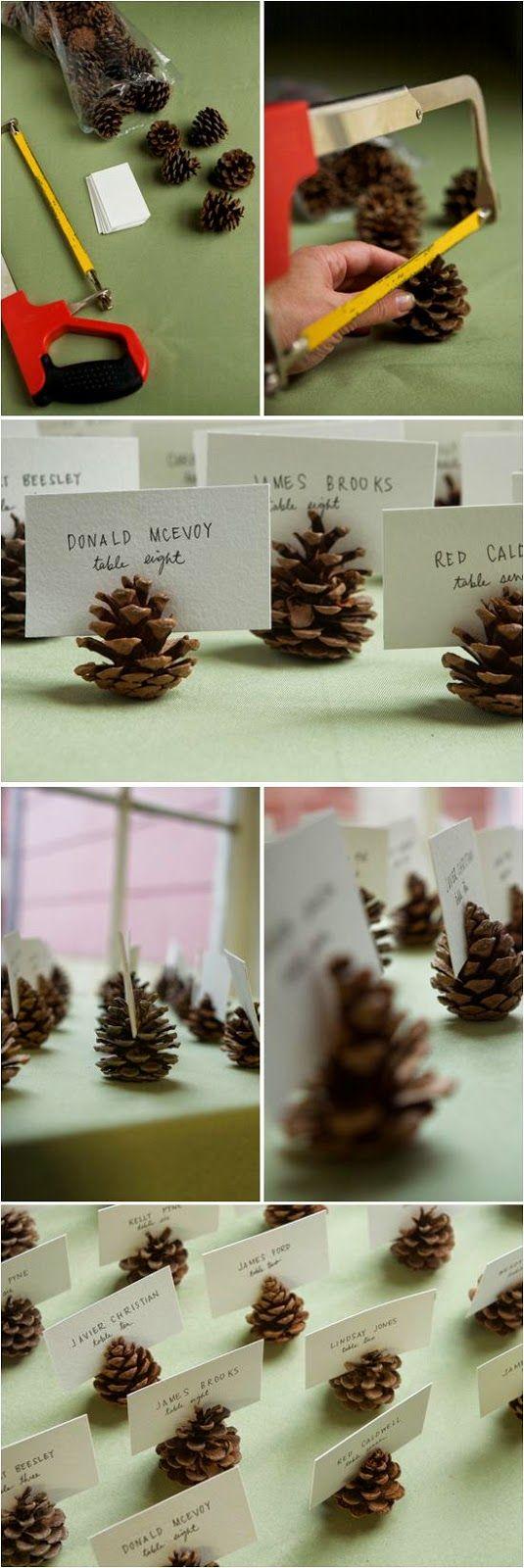best place settings images on pinterest wedding ideas wedding