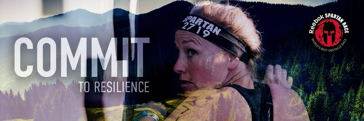 Spartan Race Peterborough Sprint UK - https://www.fitevents.com/?p=355587