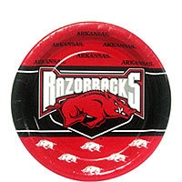 Arkansas Razorbacks Party Supplies - Party City