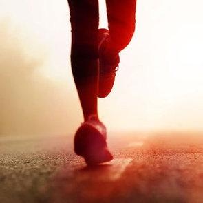 How to Run Faster:  Tempo Runs