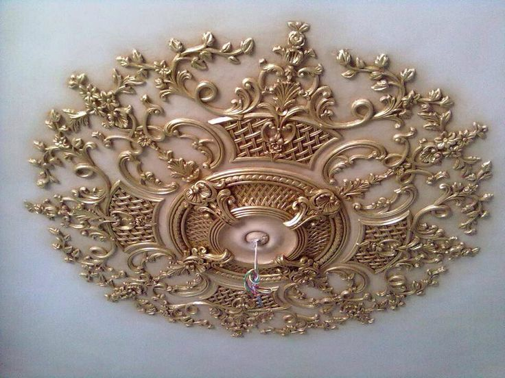 49 Best Images About Ceiling Medallions On Pinterest