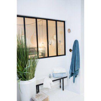17 meilleures id es propos de verriere leroy merlin sur pinterest porte coulissante leroy for Pinterest chambre enfant verriere