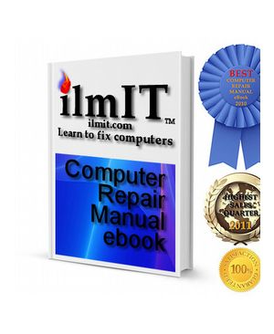 20 best free software 100 discount images on pinterest computer repair manual learn to repair computers and start your own it support services business fandeluxe Image collections