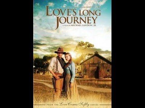 8.- Y el amor llegó al hogar - Película cristiana completa en español. - YouTube