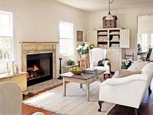 33 Best Old House Modern Style Images On Pinterest Home