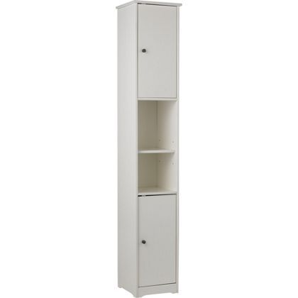 Barcelona Tall Boy At Homebase Be Inspired And Make Your House A Home