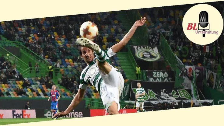 Fabio Coentrao spricht über seine Leidenszeit bei Real Madrid