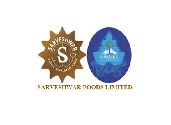 Sarveshwar Foods Ltd IPO (SFL IPO) Details - Apply IPO