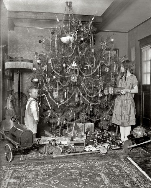 Holiday Home Decor Renovated 1920s House: 21 Best 1920 Living Room Images On Pinterest