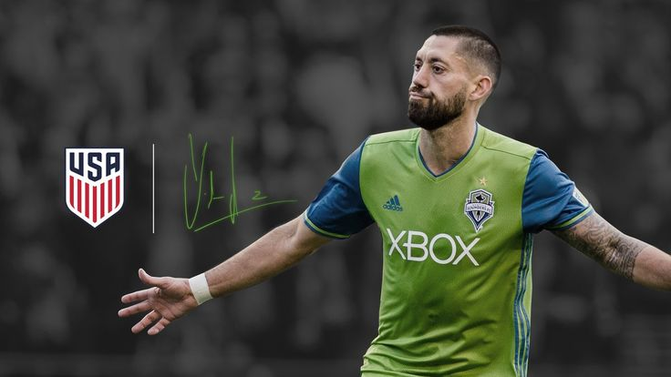 Seattle Sounders FC (@SoundersFC) | Twitter | Seattle Sounders FC Verified account @SoundersFC Jul 22 More WATCH | @clint_dempsey's ties Landon Donovan's goalscoring record and leads @ussoccer to the #GoldCup2017 final.