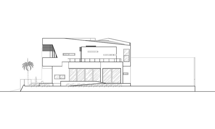 Gallery of IPCW Residence / Ivan Priatman Architecture - 27