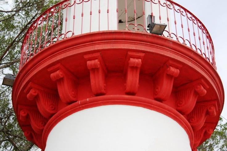 Corrientes Capital. Más info en www.facebook.com/viajaportupais