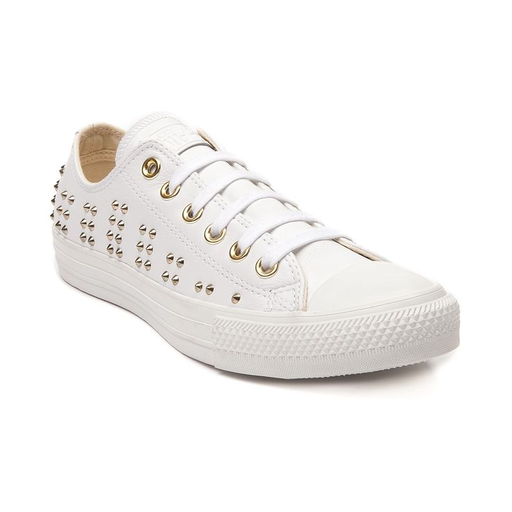 91defe30045 converse all stars wit dames Sale,up to 49% Discounts