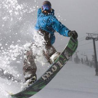 Best WINTER SPORTS GEAR Images On Pinterest Winter Sports - The 10 best winter sports and where to find them