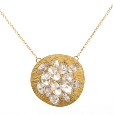 12 besten New Jewelry I Love Bilder auf Pinterest | Ohren ...