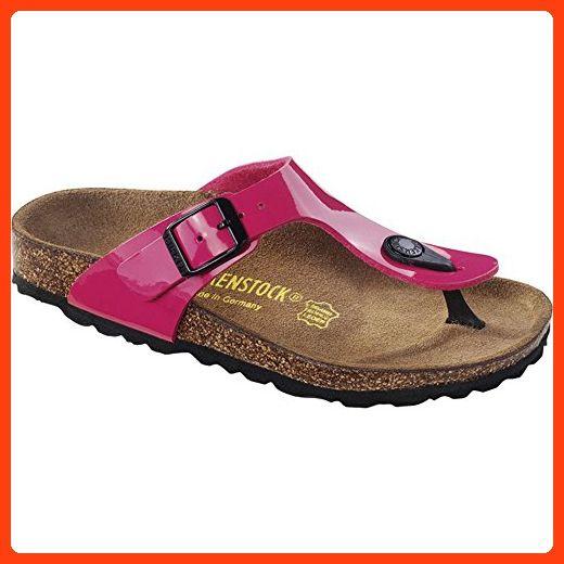 Flex 2.0 Sandals Brown Gr. Flex 2.0 Sandales Marron Gr. 11.0 Us Sandalen 11.0 Nous Sandalen NL7lMAXJ