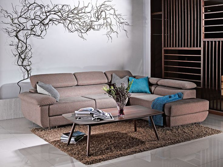 10 Places To Buy Affordable Furnitures in Singapore   Home D cor   Reno  Ideas   Pinterest   Affordable furniture  Asia online and Contemporary. 10 Places To Buy Affordable Furnitures in Singapore   Home D cor
