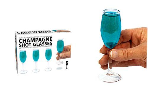Google Image Result for http://www.gadgetking.com.au/images/ChampagneShotGlasses.gif