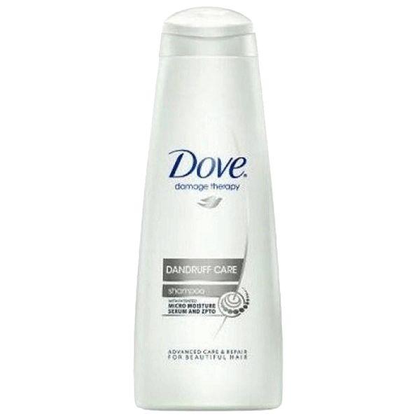 Dove Shampoo Dandruff Care Buy Online at Best Price in India: BigChemist.com