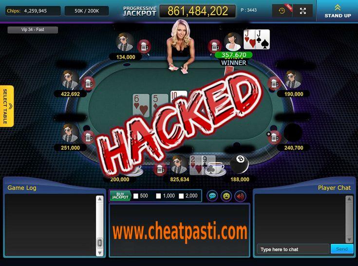 Hack Permainan IDN Poker di 2020 | Poker, Kartu, Aplikasi