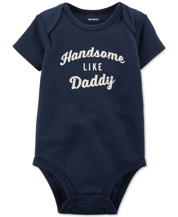 Find great deals on eBay for newborn onesies boy. Shop with confidence.
