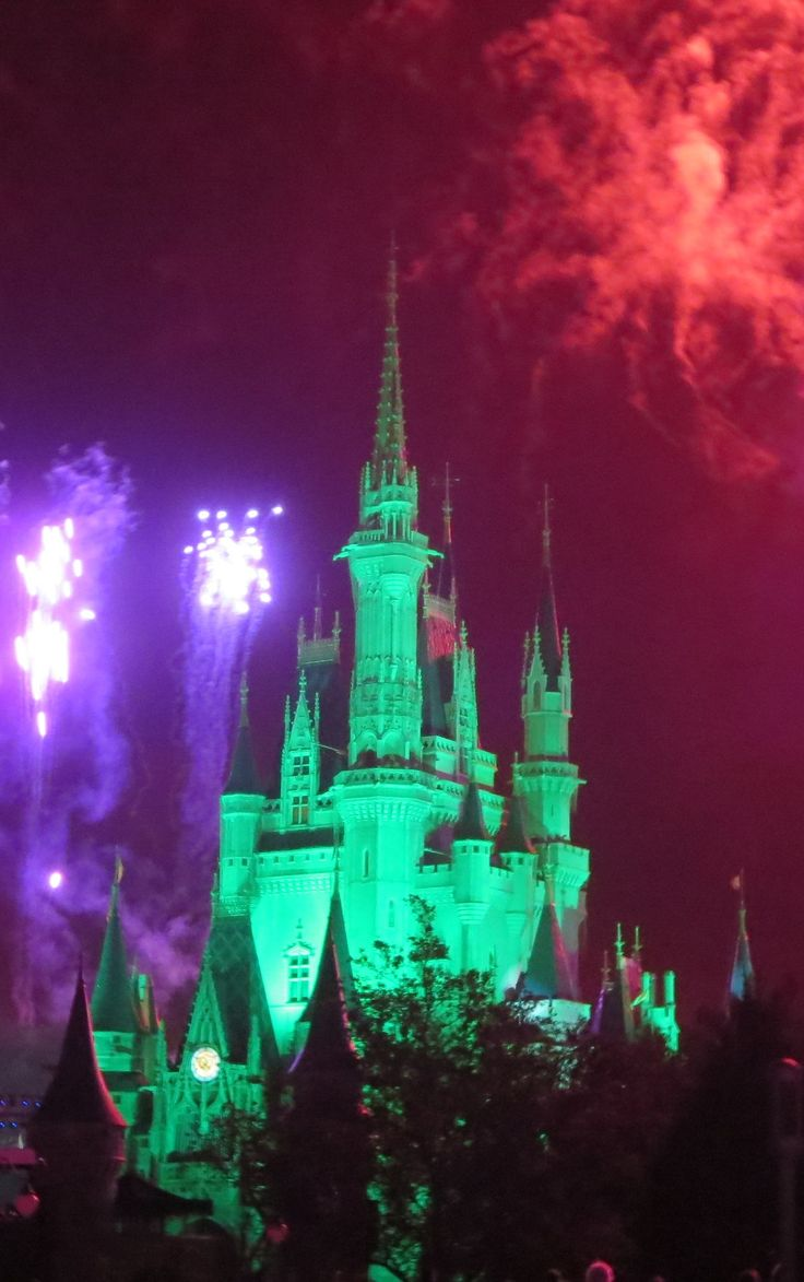 64 best Main Street USA at the Magic Kingdom images on Pinterest