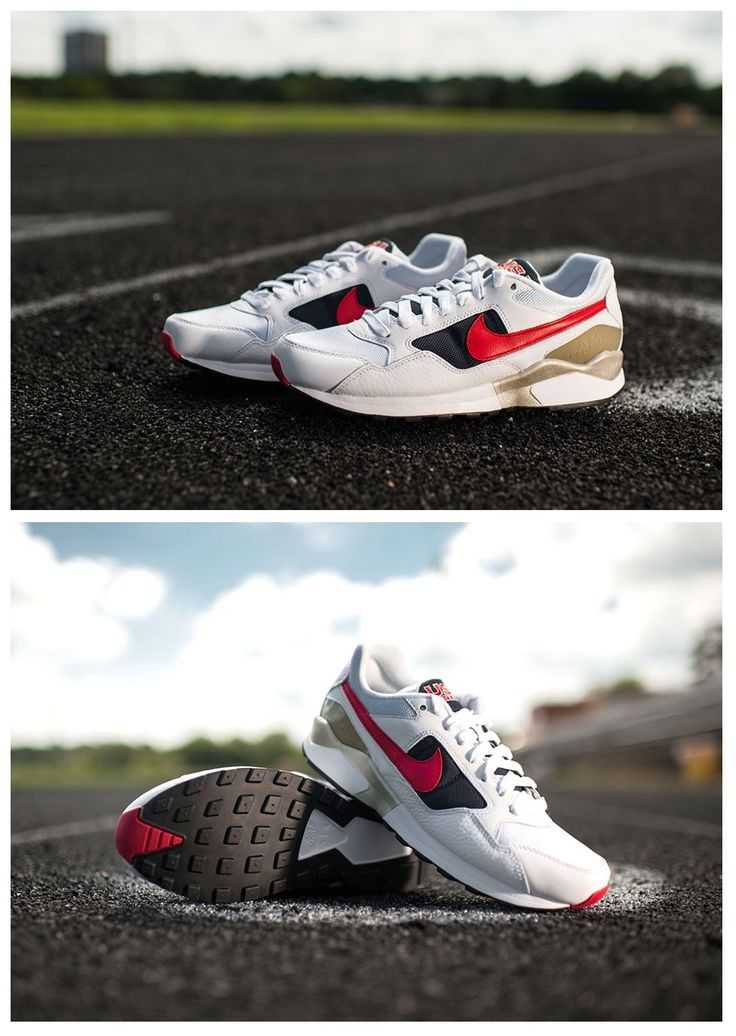nike free run5.0 - 1000+ images about Sneakers: Nike Air Pegasus on Pinterest   Nike ...