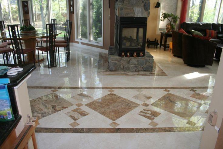 10 best Tile images on Pinterest Cement tiles, Bathroom ideas and