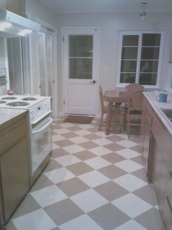 15 Elegant Marmoleum Kitchen Gallery In 2020 Linoleum Flooring Marmoleum Flooring