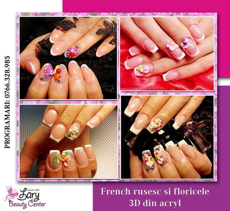 russian french http://www.larybeautycenter.ro/
