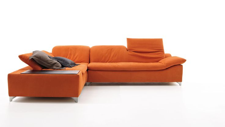 17 best images about sofa on pinterest leather couches for Sofa 170 cm breit