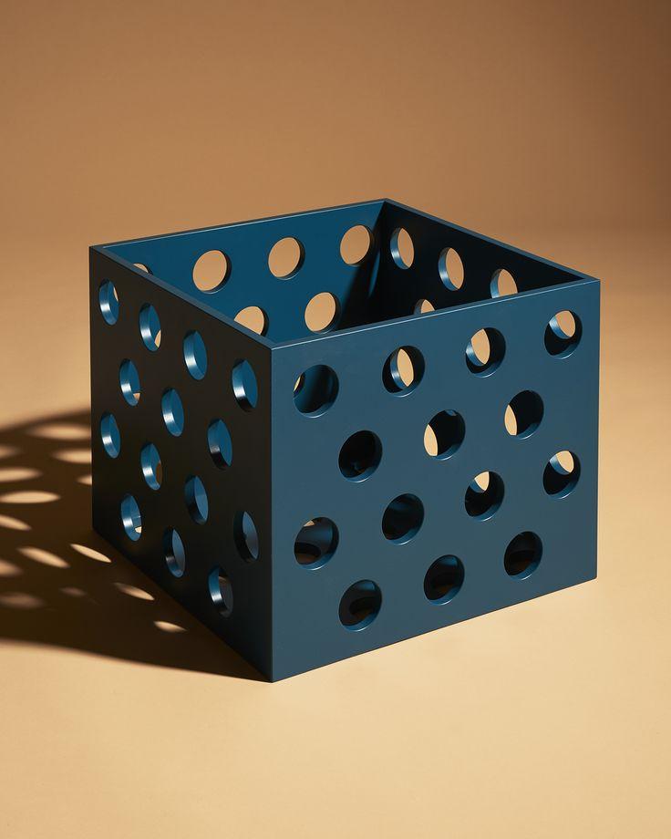 Holed_Box_Teal_03_StudioEO_High