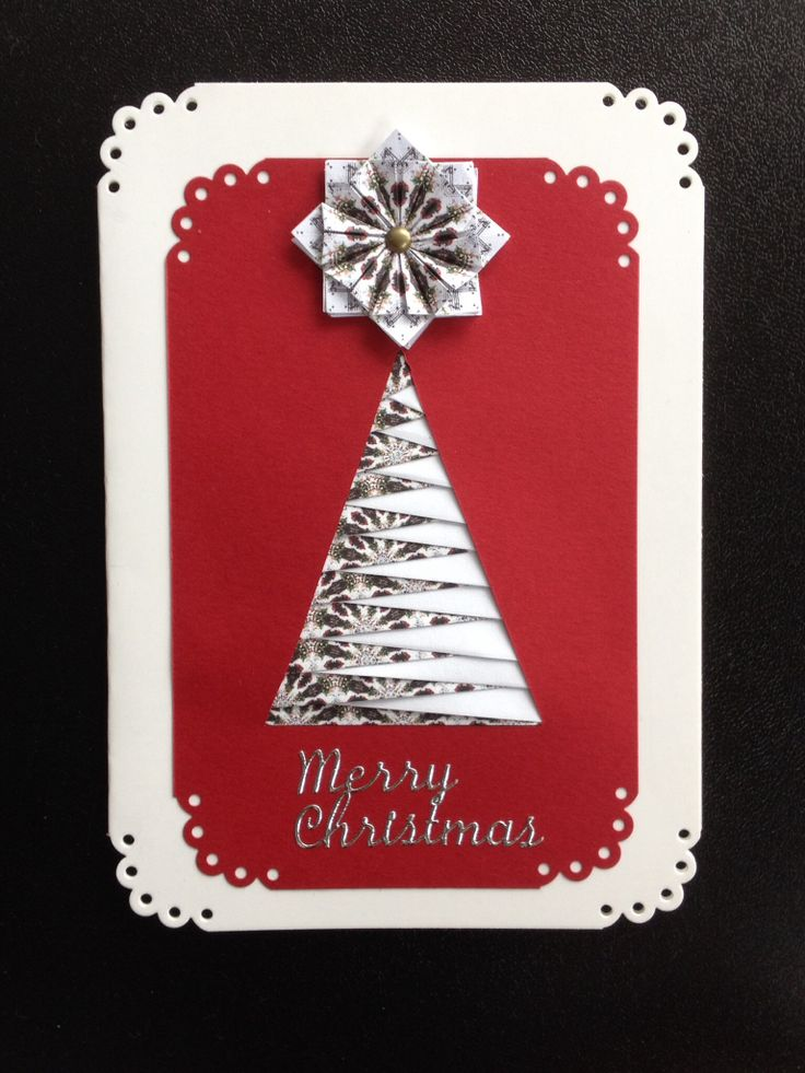 Best images about teabag fold xmas cards on pinterest